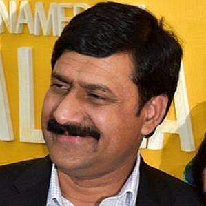 Ziauddin Yousafzai profile photo