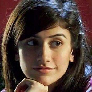 Syra Yousuf profile photo
