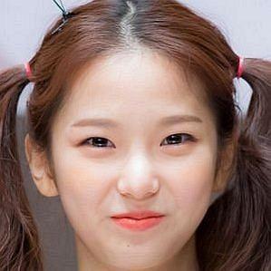 Choi Yu-jin profile photo