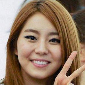Kim Yu-Jin profile photo