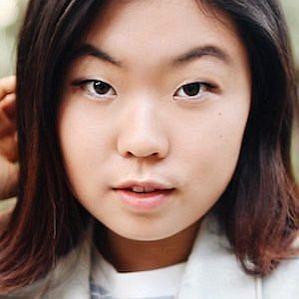 Kristine Yu profile photo
