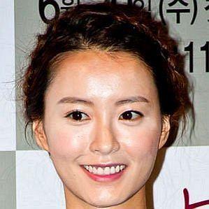 Jung Yu-mi profile photo
