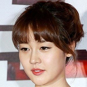 Sung Yu-ri profile photo