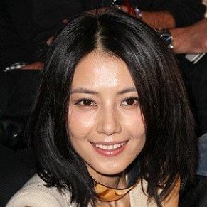 Gao Yuanyuan profile photo