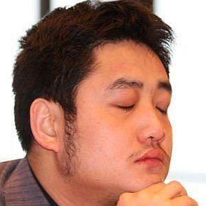 Wang Yue profile photo