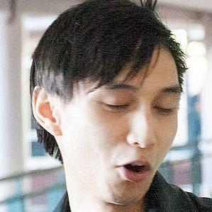 Wehsing Yuen profile photo
