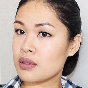 Nikki Yumul profile photo