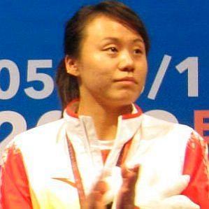 Zhao Yunlei profile photo