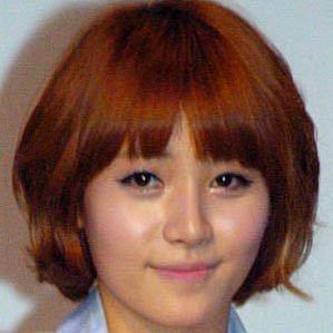 Kim Yura profile photo
