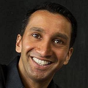 Imran Yusuf profile photo