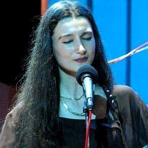 Aziza Mustafa Zadeh profile photo