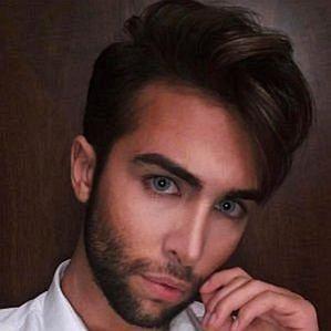 Gianmarco Zagato profile photo