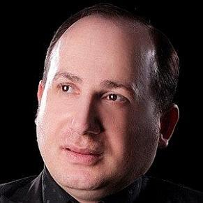 Halkawt Zaher profile photo