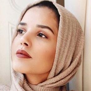 Saara Zai profile photo
