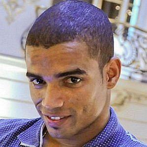 Brahim Zaibat profile photo