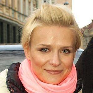 Aneta Zajac profile photo