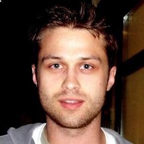 Maciej Zako?cielny profile photo
