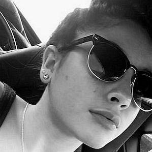 Portia Zaleen profile photo