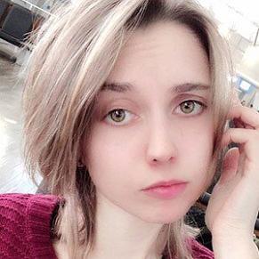 Zales Starlight profile photo
