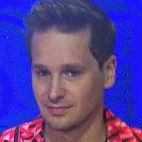 Krzysztof Zalewski profile photo