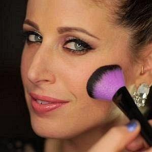 Clio Zammatteo profile photo