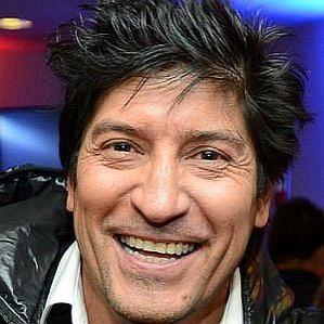 Ivan Zamorano profile photo