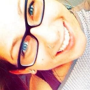 Nicole Zanatta profile photo