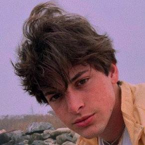 Troy Zarba profile photo