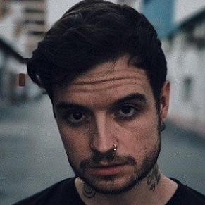 Zarcort profile photo