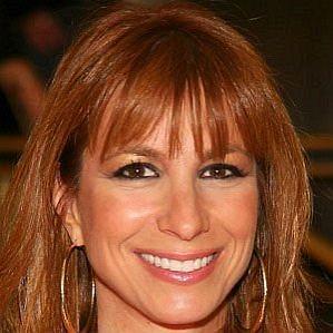 Jill Zarin profile photo