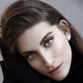 Dana Zarmon profile photo
