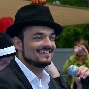 Giovanni Zarrella profile photo