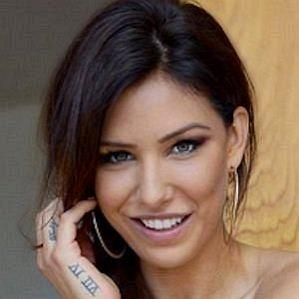 Anja Zeidler profile photo