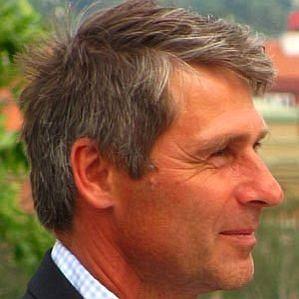Jan Zelezny profile photo