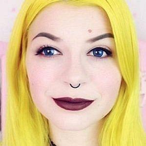 Julia Zelg profile photo