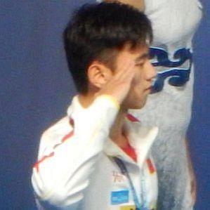 Ning Zetao profile photo