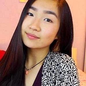Jennifer Zhang profile photo