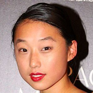 Margaret Zhang profile photo