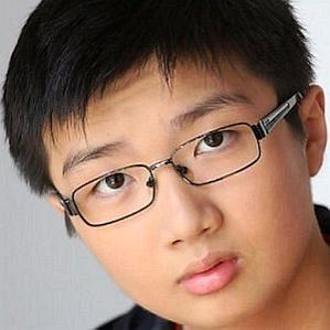 Matthew Zhang profile photo