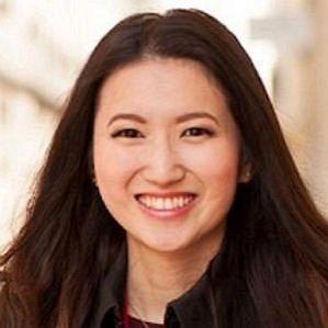 Joanna Zhou profile photo