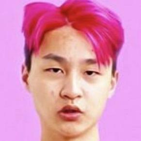 Zhongni Zhu profile photo