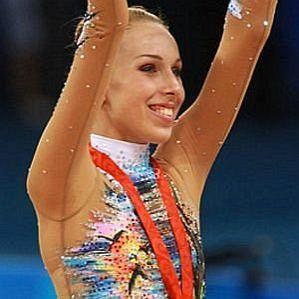 Inna Zhukova profile photo