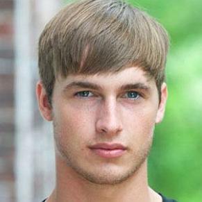 Tyler Ziegler profile photo