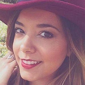 Vanessa Ziletti profile photo
