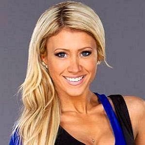 Ginamarie Zimmerman profile photo