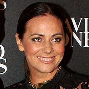 Nicole Zimmermann profile photo