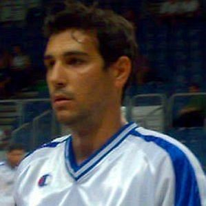 Nikolaos Zisis profile photo