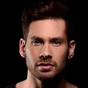 Imri Ziv profile photo