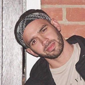 Zo profile photo