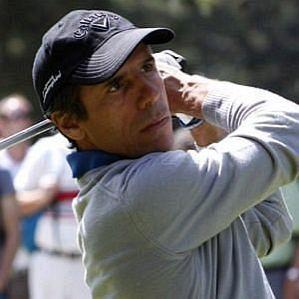 Gianfranco Zola profile photo